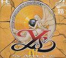 Ys IV: The Dawn of Ys