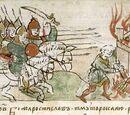 Киево-полоцкая война (1067-1069)