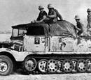 SdKfz 11