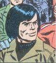 Ted Locke (Earth-616) from Human Fly Vol 1 1 001.jpg