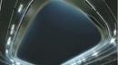 Konami stadium pes 2014 1.png