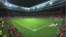 Konami stadium pes 2014 4.png