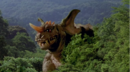 GMK - More Baragon.png