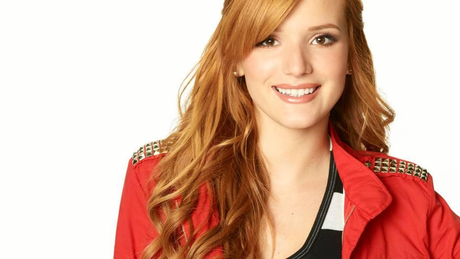 Intelligible answer cece jones shake it up are