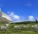 Tekken 6: Bloodline Rebellion stages