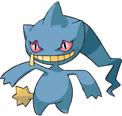 hoopa chatrooms Pokéjungle chat guidelines welcome to the official pokéjungle chat please take your time to read our rules and enjoy your stay please also be sure to read and.