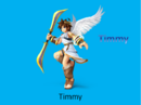 640px-TimmyBurch2604.png