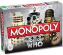 Doctor Who 50th Anniversary Collector's Edition