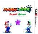 Juegos de Mario & Luigi
