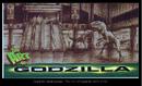 ZILLA 1998 Concept Art - 27.png