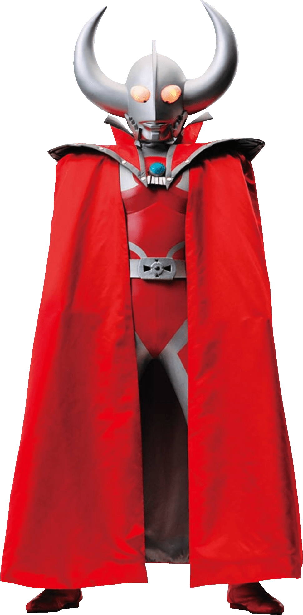 Father of Ultra - Ultraman Wiki