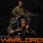 Operation: Warlord