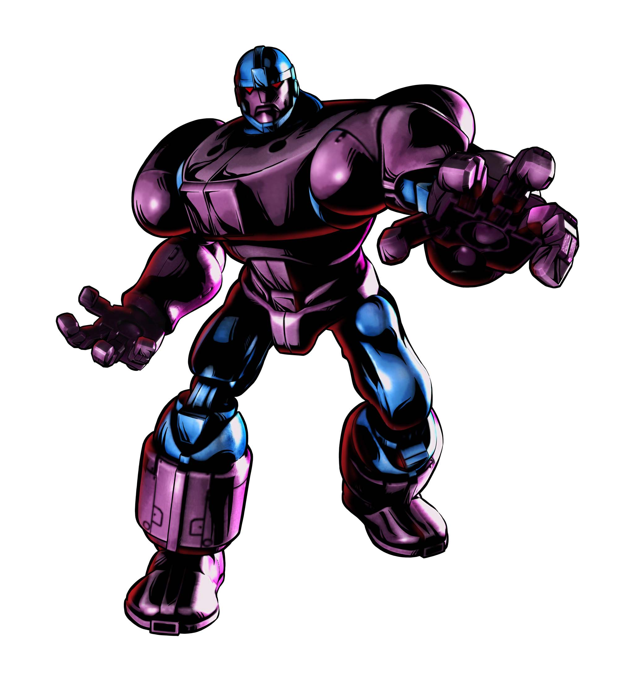 [Image: Ultimate-Marvel-vs_-Capcom-3-MVC3-Charac...ntinel.jpg]