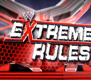 New-WWE Extreme Rules 7