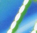 OTSU Club Music Compilation Vol. 2