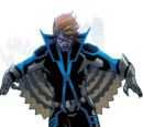 Sean Cassidy (Earth-616)