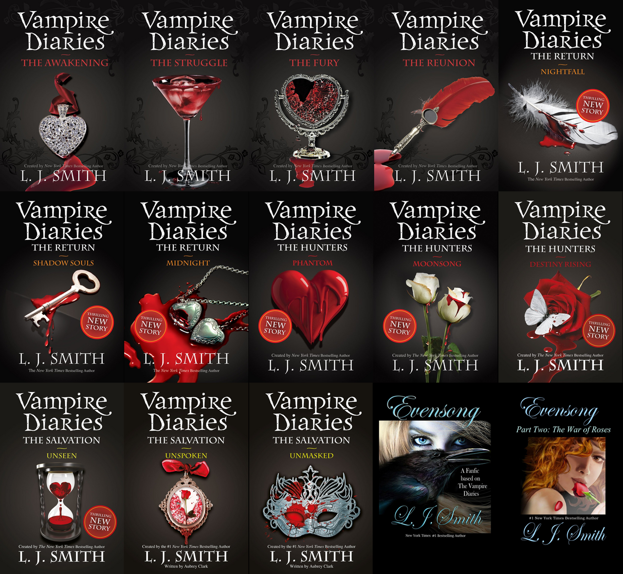 Image - The Vampire Diaries Wiki-background Png