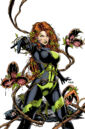 Detective Comics Vol 2 23.1 Poison Ivy Textless.jpg