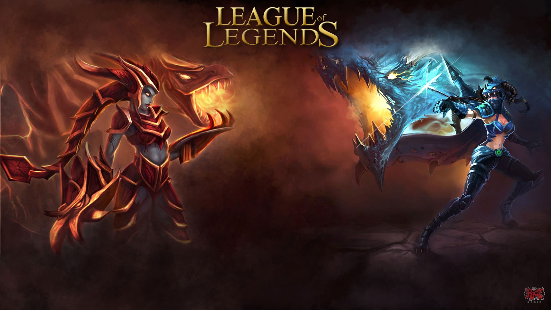 http://img3.wikia.nocookie.net/__cb20130904214649/leagueoflegends/es/images/f/f9/League-of-Legends-Wallpaper-1920x1080-42374.jpg