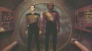 Star Trek The Next Generation The Neutral Zone