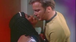 Star Trek Original Series Ventilation System