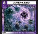 Mark of Kalima