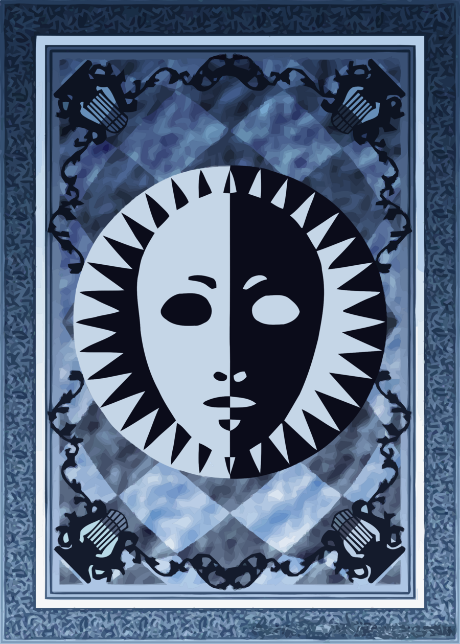 Tarot Wiki: Creepypasta Wiki