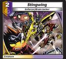 Stingwing