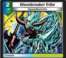 Wavebreaker Tribe