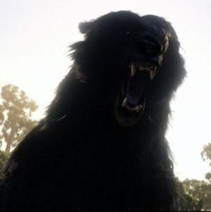 brave movie demon bear - photo #6