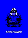 Earthing agent.PNG