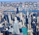 Nicksoft RPG