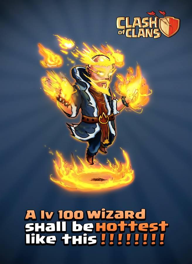 Wizard100 | 655 x 900 jpeg 62kB