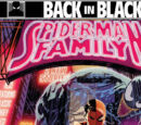 Spider-Man Family Vol 2 2