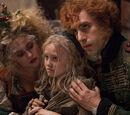 The Bargain / The Thénardier Waltz of Treachery