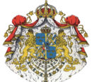 List of Swedish Monarchs (Under Rule)