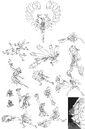 Venus-Fight-skullgirls-34436622-1262-1920.jpg