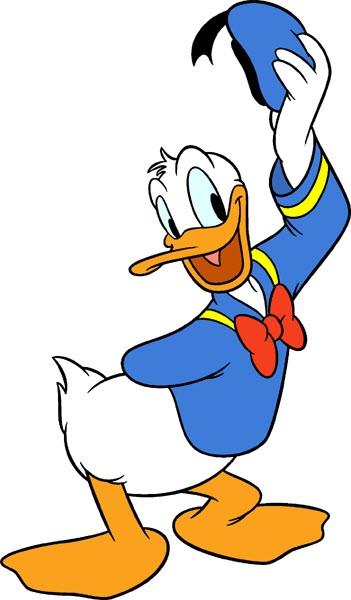 Image Disneys Donald Duck 1062 Jpg Disney Wiki