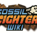 Fossil Fighters Fan Fic Wiki