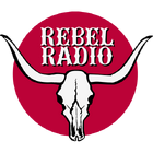 140px-Rebel-radio.png