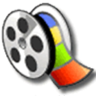 Movie MakerWindows Movie Maker Logo 2007