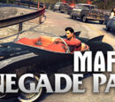 Renegade Pack