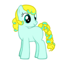 AV by Pony Creator xd.png