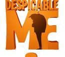 Despicable Me 3 (Despicable Me Wiki Admins' idea)