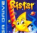 Videojuegos de Consola Virtual