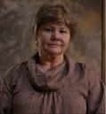Annette Badland.png