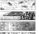 Episode 204 (Manga)