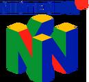 Logo Nintendo 64.png