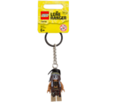 850663 Tonto Key Chain
