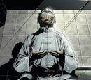 Shen Xorn (Earth-616)